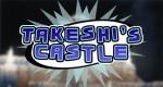 Takeshi's Castle – Bild: TBS