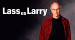Lass es, Larry! – Bild: Sky