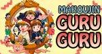 Dokidoki Densetsu: Mahoujin Guruguru