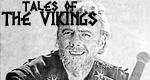 Tales of the Vikings