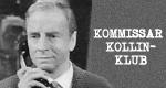 Kommissar-Kollin-Klub