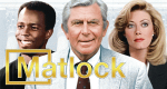 Matlock – Bild: Paramount