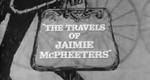 The Travels of Jamie McPheeters