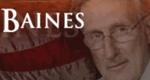 Citizen Baines – Bild: CBS