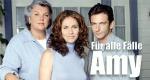 Für alle Fälle Amy – Bild: CBS