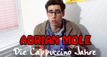 Adrian Mole: Die Cappuccino-Jahre