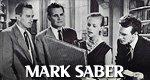 Mark Saber