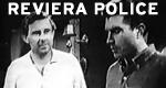 Riviera Police