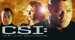 CSI – Bild: CBS