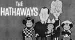 The Hathaways