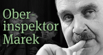Oberinspektor Marek