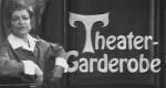 Theatergarderobe – Bild: Pidax