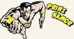 Prinz Namor
