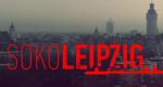 SOKO Leipzig – Bild: ZDF