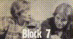 Block 7