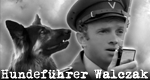 Hundeführer Walczak