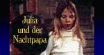 Julia und der Nachtpapa