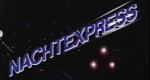 Nachtexpress – Bild: Tele 5 (Screenshot)