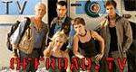 OFFROAD.TV – Bild: WDR Mediagroup