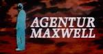 Agentur Maxwell