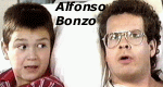 Alfonso Bonzo