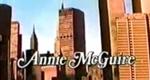 Annie McGuire