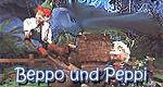 Beppo und Peppi