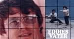Eddies Vater