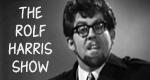 Die Rolf Harris Show