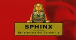 Sphinx - Geheimnisse der Geschichte – Bild: ZDF