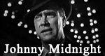 Johnny Midnight
