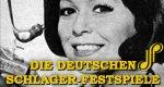 Die deutschen Schlagerfestspiele