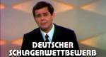 Deutscher Schlagerwettbewerb