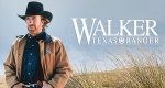 Walker, Texas Ranger – Bild: INSP