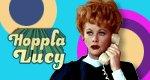 Hoppla Lucy