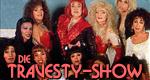 Die Travestie-Show