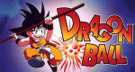 Dragonball – Bild: Toei