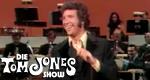 Die Tom Jones-Show