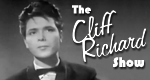 Die Cliff Richard Show