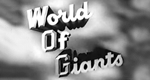 World of Giants