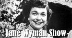 Jane Wyman Show