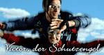 Victor - Der Schutzengel – Bild: Sat.1