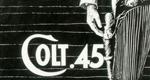 Colt .45 – Bild: ABC