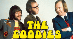 The Goodies – Bild: BBC