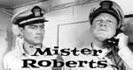 Mr. Roberts