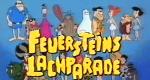 Feuersteins Lachparade