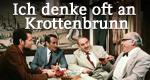 Ich denke oft an Krottenbrunn – Bild: SWR Media Services