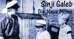 Sinji Galeb – Die blaue Möwe