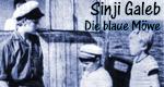 Sinji Galeb - Die blaue Möwe