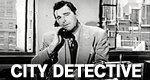 City Detective